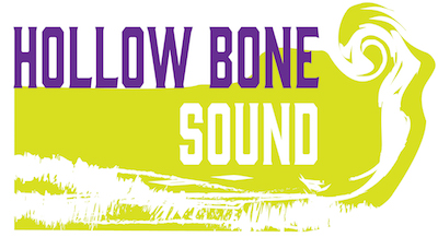 Sound Therapy Healing, Baltimore, MD. | Hollow Bone Sound
